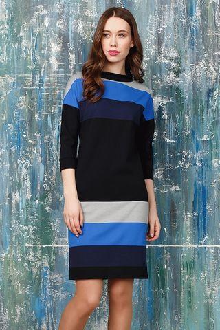 Платье З228а-606