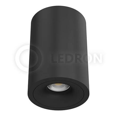 LeDron MJ 1027GW Black 150mm фото