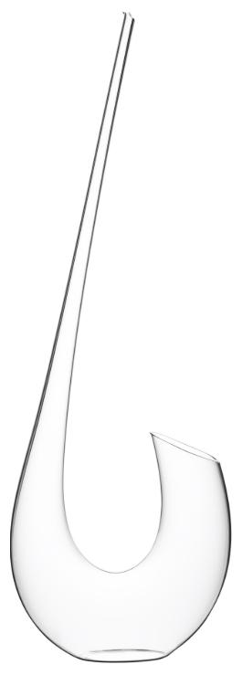 Riedel Sommeliers - Декантер Swan хрусталь (decanter) картон