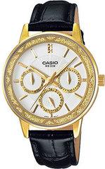 Наручные часы Casio LTP-2087GL-1A