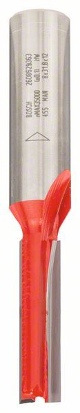 Фреза пазовая Expert S12/D8/L31,8 Bosch 2608629363