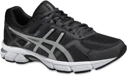 Asics Gel-Essent 2 мужские кроссовки для бега