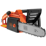 Пила цепная Black&Decker CS1835 (1800Вт, 35см)