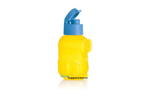 Миньон эко бутылка 350мл