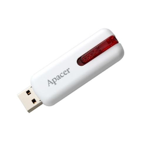 Карта памяти APACER  USB FlashDrive 32 GB