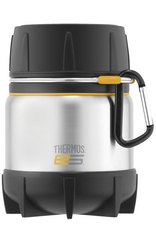 Термос Thermos Element 5 Food Jar 0,47L