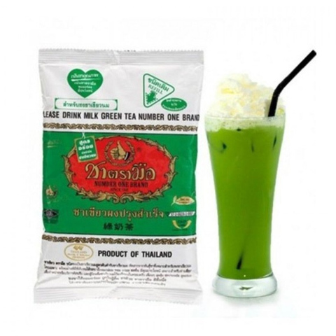 https://static-eu.insales.ru/images/products/1/4786/134197938/thai_green_latte_tea.jpg