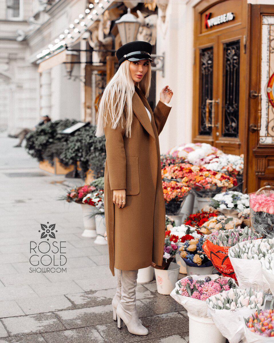 palto_s_pojasom_kemel