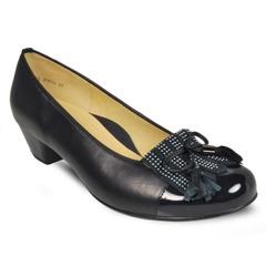 Туфли # 80202 Ara