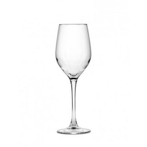 Набор фужеров (бокалов) для вина СЕЛЕСТ 270 мл 6 шт L5830