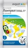 Лонтрел-300 Д 3мл