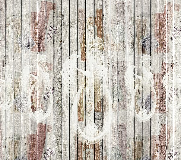 Панно Tres Tintas Journeys JO1036-2, интернет магазин Волео