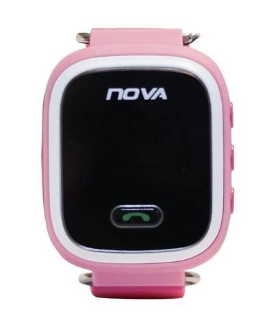 Купить Часы NOVA KIDS - Classic C100 2. 5, CT-5 Pink по доступной цене