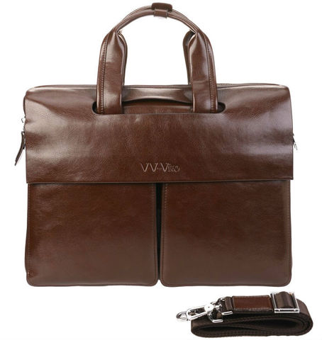 Vera Victoria Vito сумка для документов(арт.35-505-6) Италия