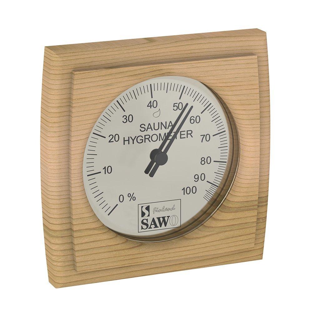 Термометры и гигрометры: Гигрометр SAWO 270-HD термометры и гигрометры гигрометр sawo 170 hmd