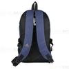 Рюкзак Adidas W296