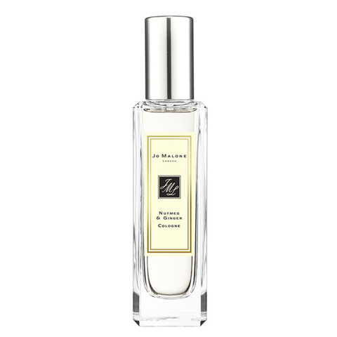 Jo Malone Одеколон Nutmeg & Ginger 30 ml (у)