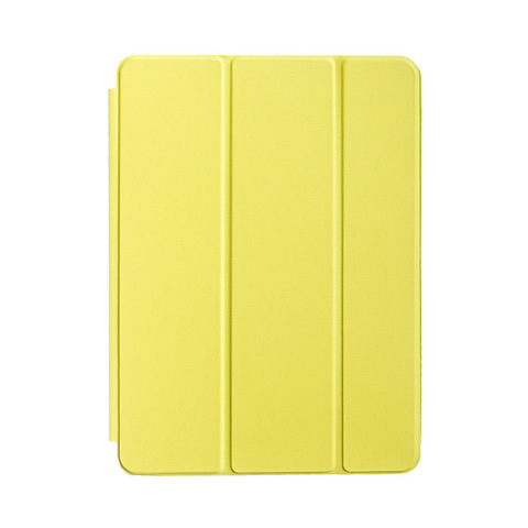 Чехол для iPad Pro 10.5 - Smart Case