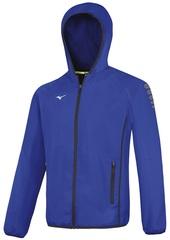 Куртка для бега Mizuno Micro Jacket мужская