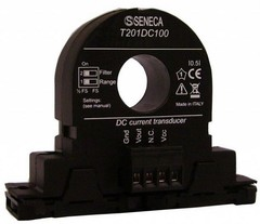 Seneca T201DC100
