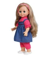 Кукла Анна 5, озвученная, 42 см