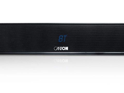 Canton DM 101