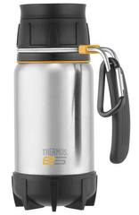 Термос Thermos Element 5 Travel Mug 0,47L