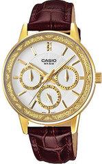 Наручные часы Casio LTP-2087GL-5A