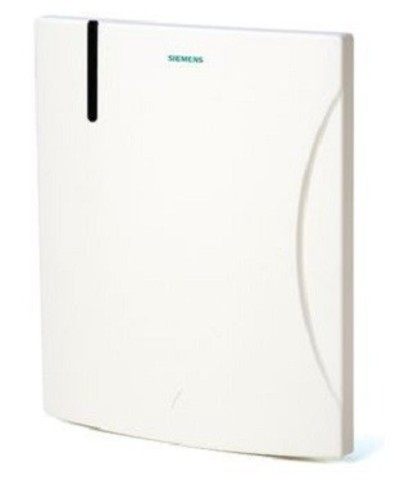 Siemens HF500