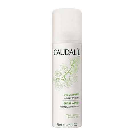 Вода виноградная Кодали Caudalie Grape water, 75 мл