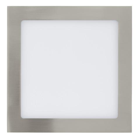 Светильник Eglo FUEVA 1 31677