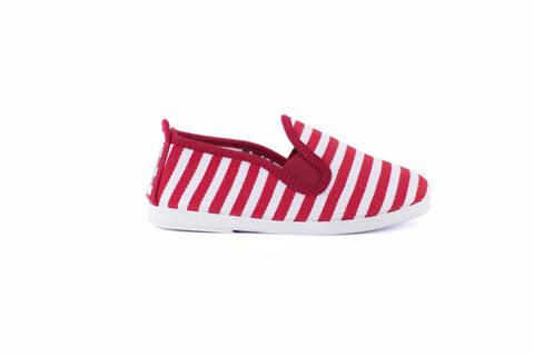 Felino Red (K)