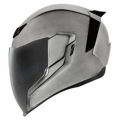 Airflite Quicksilver / Серый