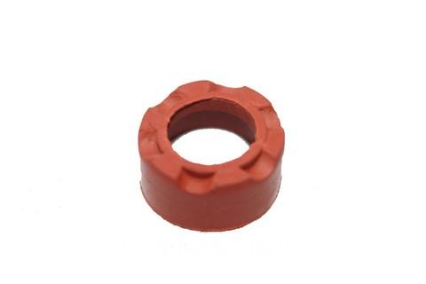 Кольцо уплотнительное подшипника для перфоратора BOSCH GBH2-24
