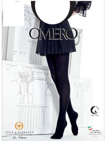 Колготки Borea 60 Cotone Omero