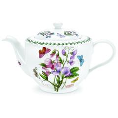 Чайник 1.2л Portmeirion Ботанический сад