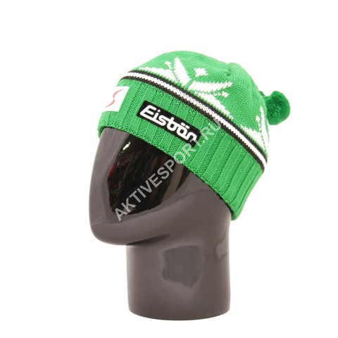 шапка Eisbar champ sp