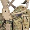 Тактический разгрузочный жилет Tactical Perfomance