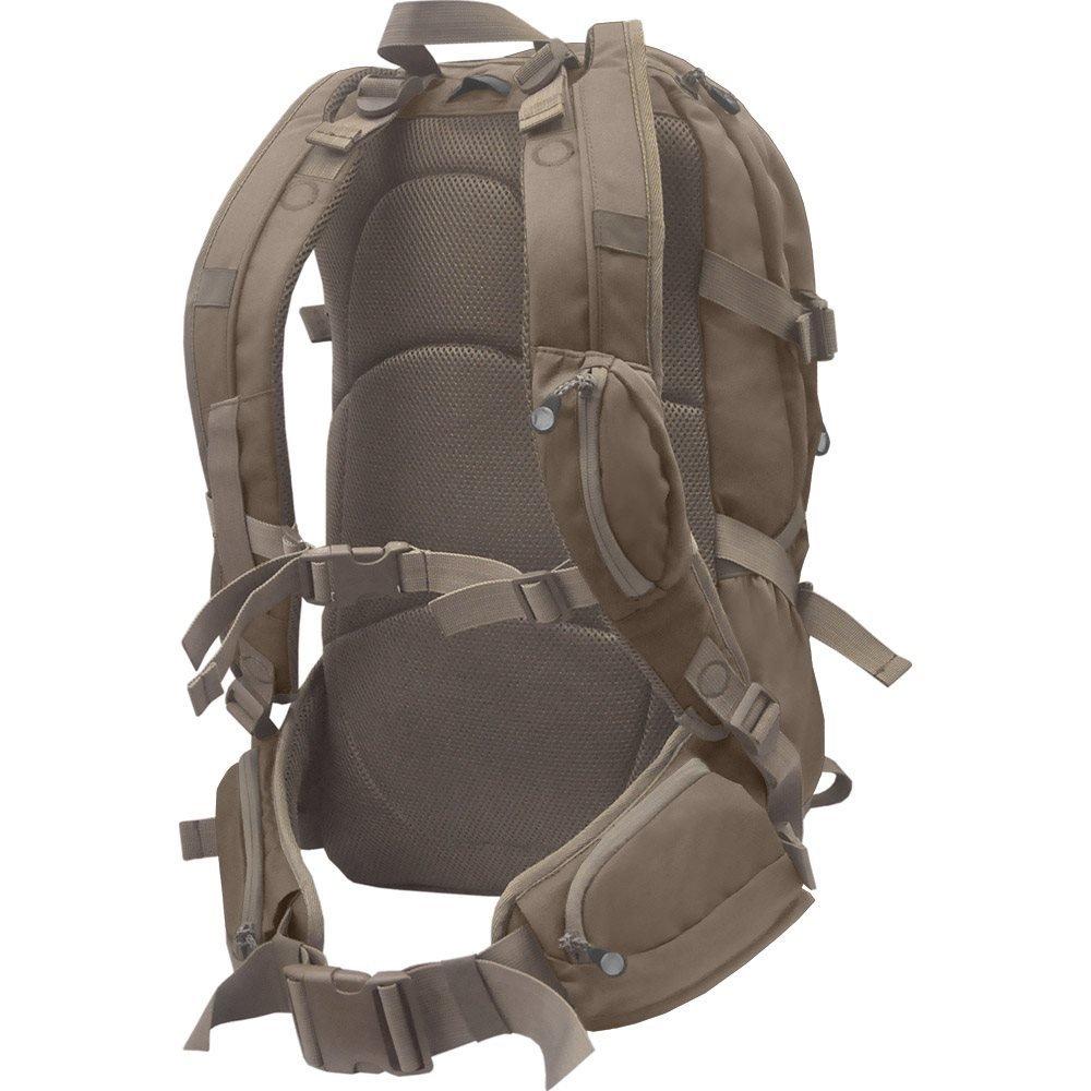Рюкзак для охоты и рыбалки купить оплата наложенным платежом почта как сшить школьный рюкзак самой