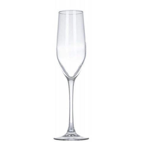 Набор фужеров (бокалов) для шампанского СЕЛЕСТ 160 мл 6 шт L5829