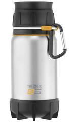 Термос Thermos Element 5 Travel Tumbler 0,47L