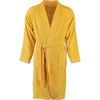 Элитный халат махрово-велюровый Toronto honey от Vossen