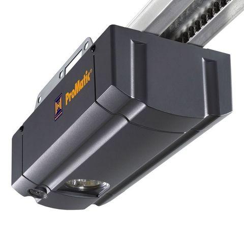 Привод для секционных ворот Hormann ProMatic серии 3 BiSecur