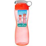 Бутылка для воды Hydrate 645 мл, артикул 590, производитель - Sistema, фото 3