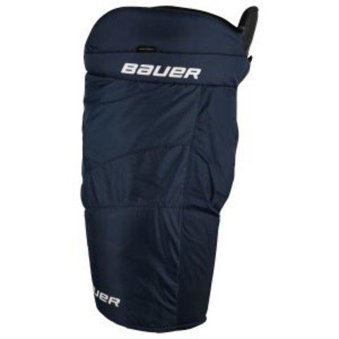 Трусы хоккейные BAUER NEXUS N7000 SR