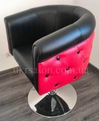 Парикмахерское кресло Royal Obsession