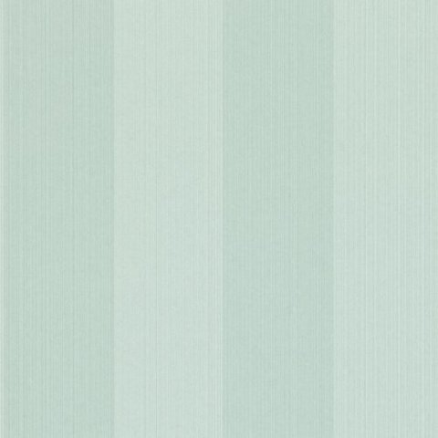 Обои Zoffany Classic Background 311171, интернет магазин Волео
