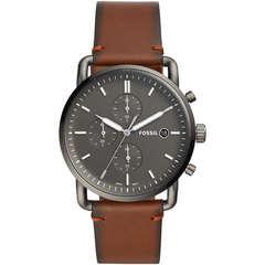 Мужские часы Fossil FS5523