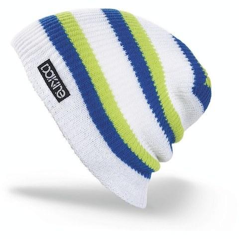 шапка-бини Dakine Zeke
