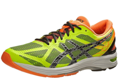 Полумарафонки Asics Gel-DS Trainer 21 мужские